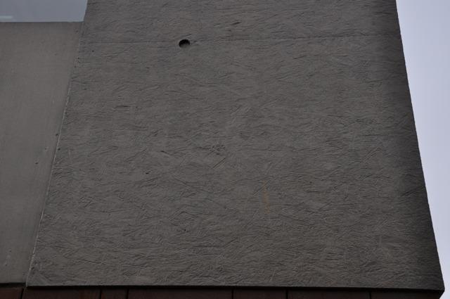 Sofaper chantier realisation du sieges sogea a vannes en beton brut lasure a l exterieur 9