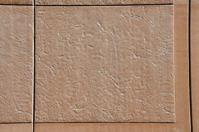 Sofaper eiffage chantier le creusot forges lasure beton 47