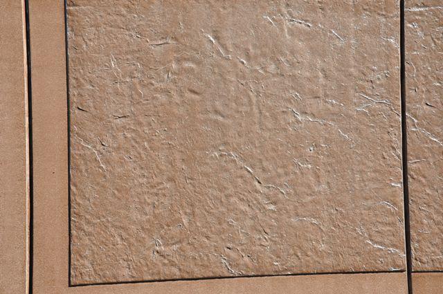 Sofaper eiffage chantier le creusot forges lasure beton 48