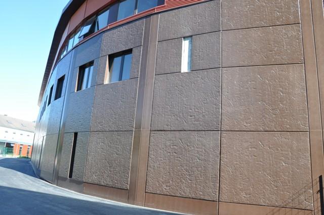 Sofaper eiffage chantier le creusot forges lasure beton 7