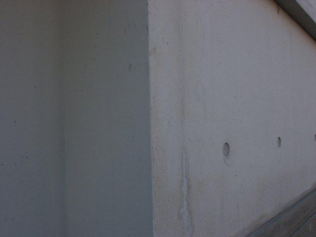 Sofaper eiffage hotel de police de nimes sablage lasure beton et protec hdl 21