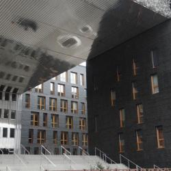 Sofaper eiffage lyon photos le monolithe lyon 31 1