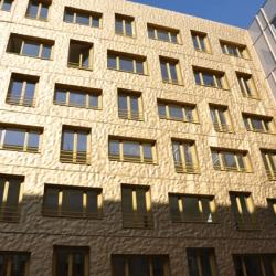 Sofaper eiffage lyon photos le monolithe lyon 67 1