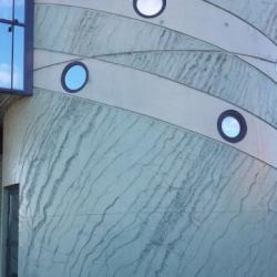 Sofaper laboratoire id vet a grabels lasure pieri 20