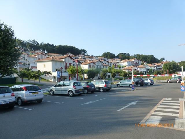 Sofaper lidl urugne pays basques 15