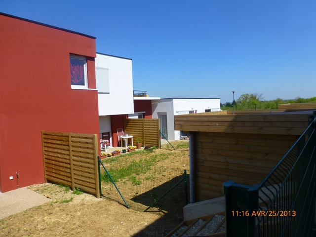 Sofaper morini 25 logements locatifs labellises bbc a nevers 6