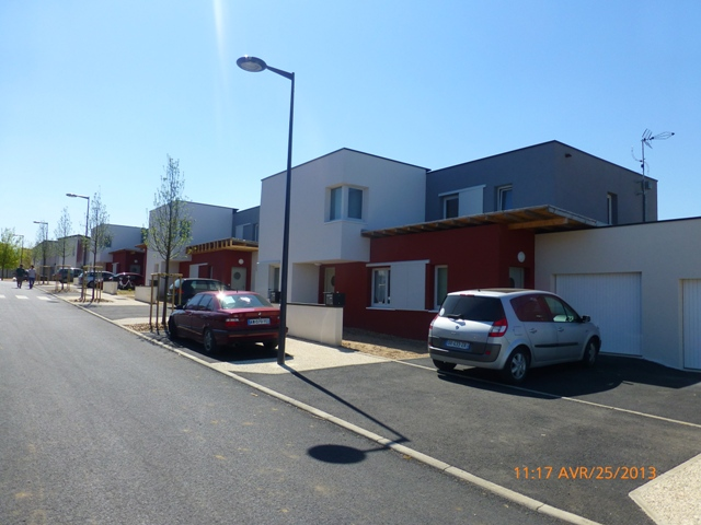 Sofaper morini 25 logements locatifs labellises bbc a nevers 8