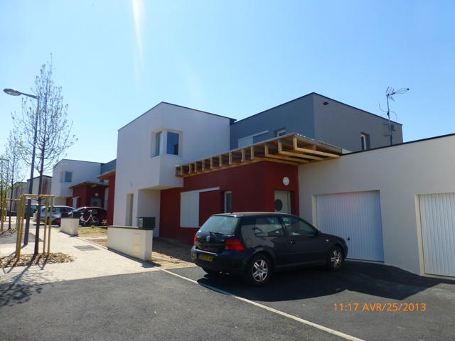 Sofaper morini 25 logements locatifs labellises bbc a nevers 9