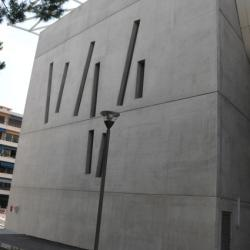 Sofaper palais des congres d antibes juan les pins lasure anti graffiti incolore 3 1