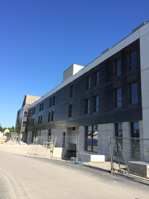 Sofaper ribeiro construction chantier tours lasure beton 61