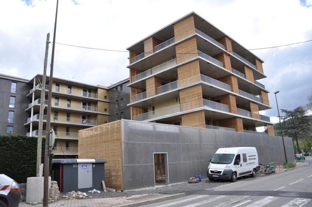 Sofaper socobat chantier brive charensac logis velays lasure beton 10