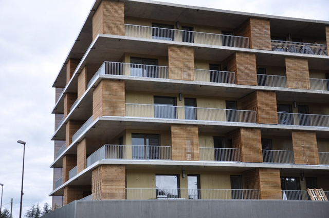 Sofaper socobat chantier brive charensac logis velays lasure beton 12