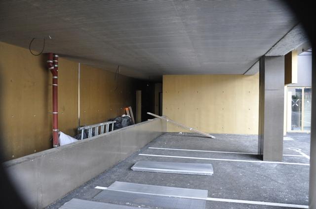 Sofaper socobat chantier brive charensac logis velays lasure beton 29