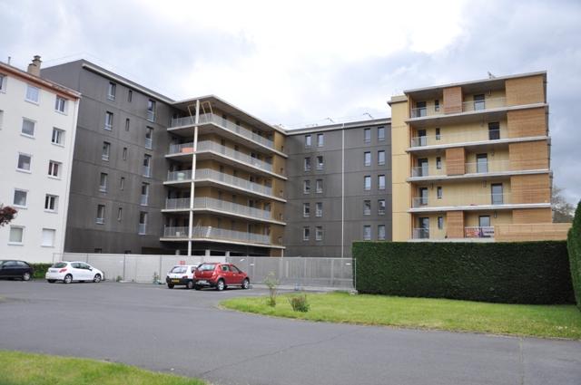 Sofaper socobat chantier brive charensac logis velays lasure beton 3 1
