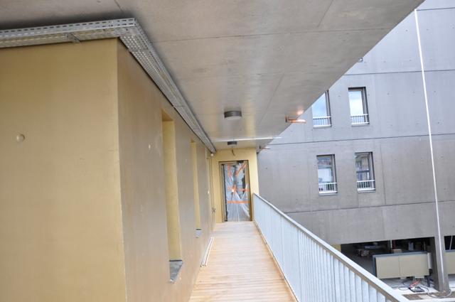 Sofaper socobat chantier brive charensac logis velays lasure beton 38