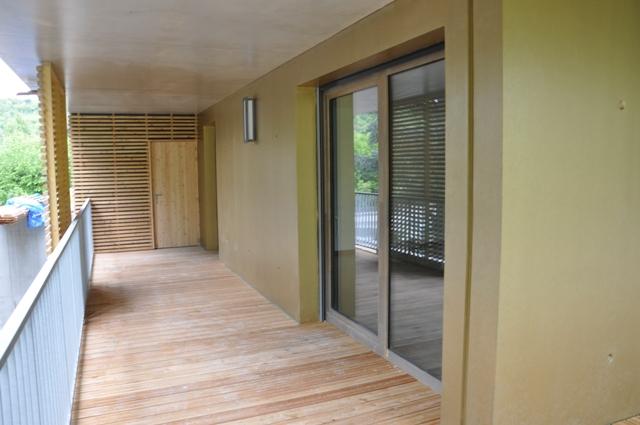 Sofaper socobat chantier brive charensac logis velays lasure beton 40