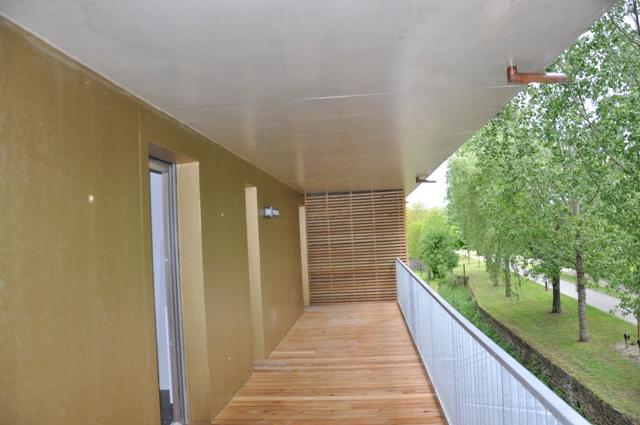 Sofaper socobat chantier brive charensac logis velays lasure beton 42
