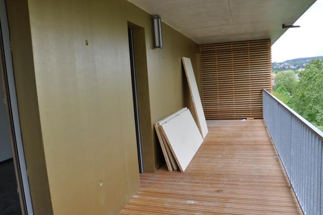 Sofaper socobat chantier brive charensac logis velays lasure beton 44