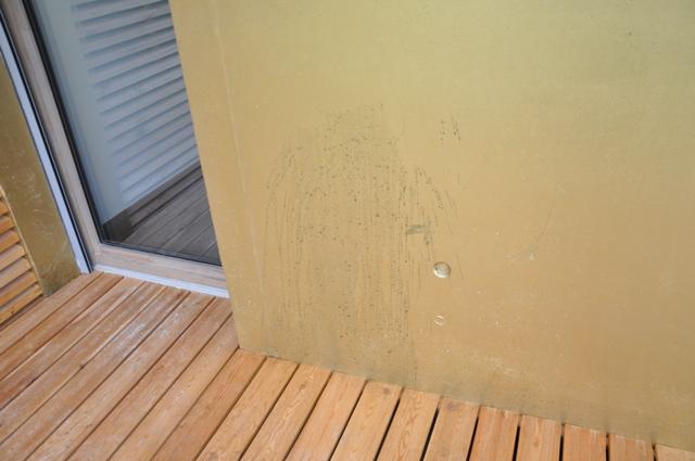 Sofaper socobat chantier brive charensac logis velays lasure beton 52