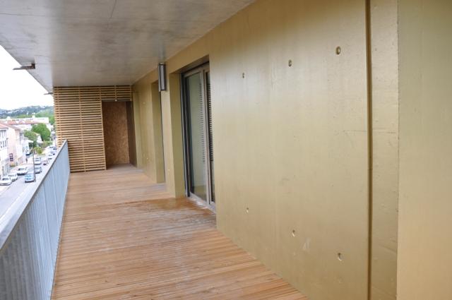 Sofaper socobat chantier brive charensac logis velays lasure beton 59