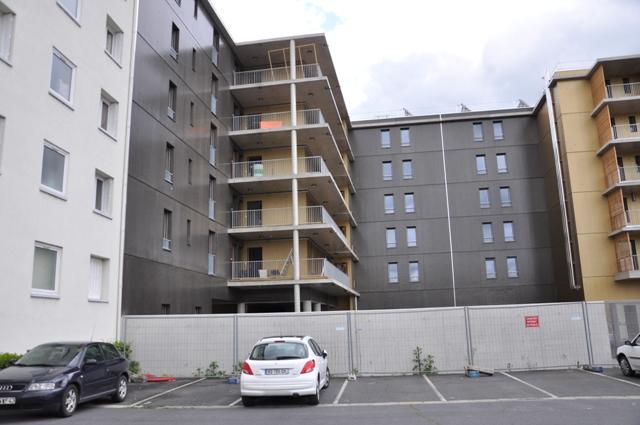 Sofaper socobat chantier brive charensac logis velays lasure beton 6