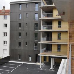 Sofaper socobat chantier brive charensac logis velays lasure beton 65