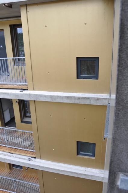 Sofaper socobat chantier brive charensac logis velays lasure beton 67