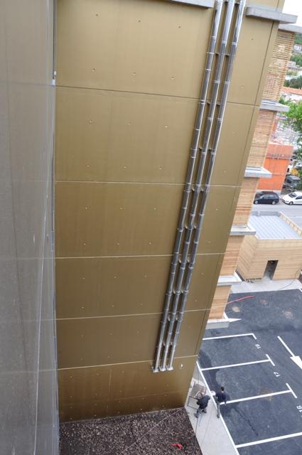 Sofaper socobat chantier brive charensac logis velays lasure beton 68 1
