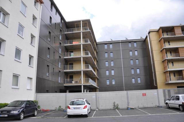 Sofaper socobat chantier brive charensac logis velays lasure beton 7