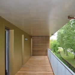 Sofaper socobat chantier brive charensac logis velays lasure beton 70 1