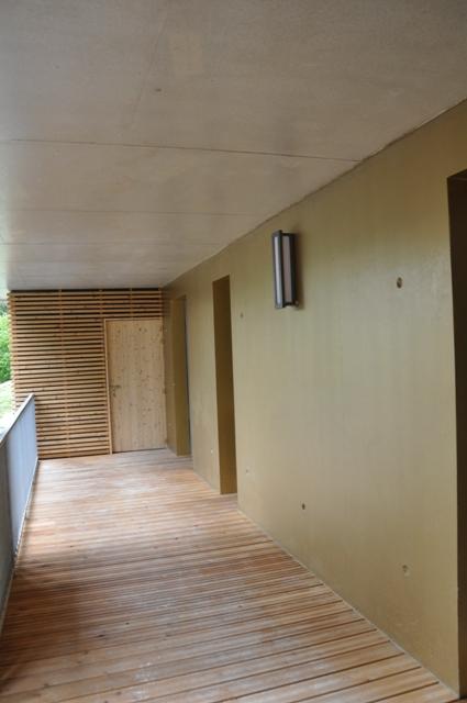 Sofaper socobat chantier brive charensac logis velays lasure beton 71 1