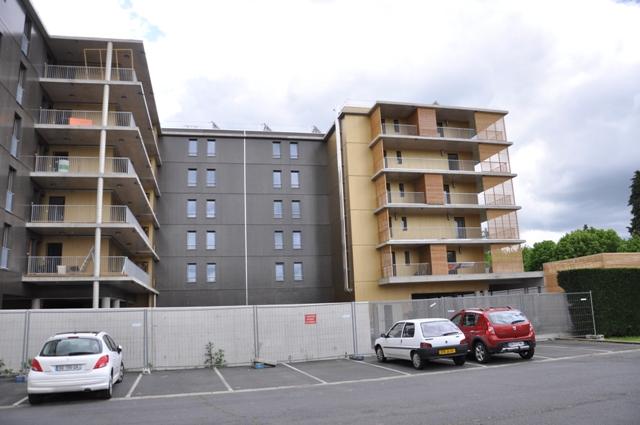Sofaper socobat chantier brive charensac logis velays lasure beton 9