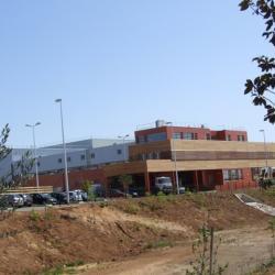 Sofaper sogea sud chantier usine de methanisation de montpellier 5