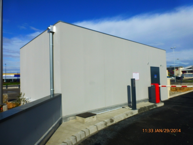 Sofaper sopreco chantier parking cinema de muret protec hdl 11