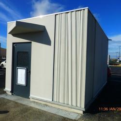 Sofaper sopreco chantier parking cinema de muret protec hdl 13
