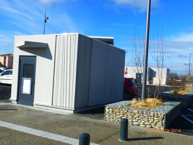 Sofaper sopreco chantier parking cinema de muret protec hdl 14