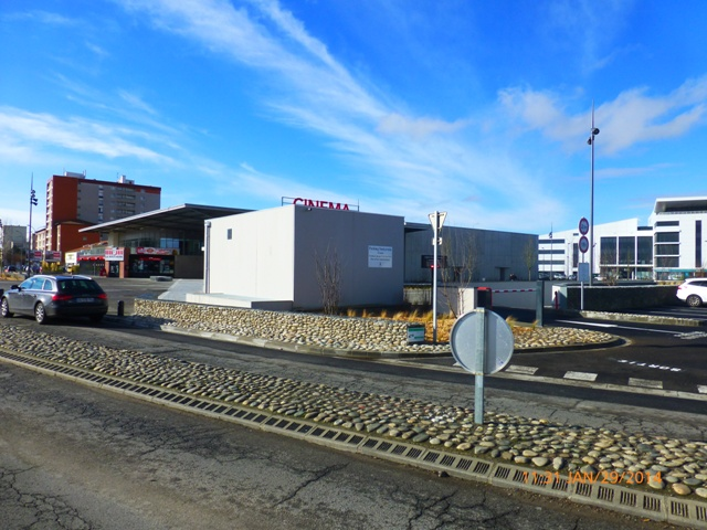 Sofaper sopreco chantier parking cinema de muret protec hdl 2