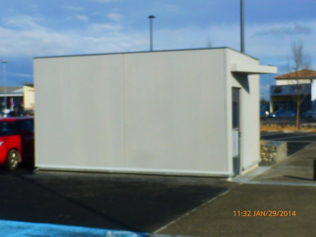 Sofaper sopreco chantier parking cinema de muret protec hdl 6