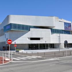 Sofaper Lasure Béton Grace Pieri - Spada - Salle de Spéctacle d'Antibes  52