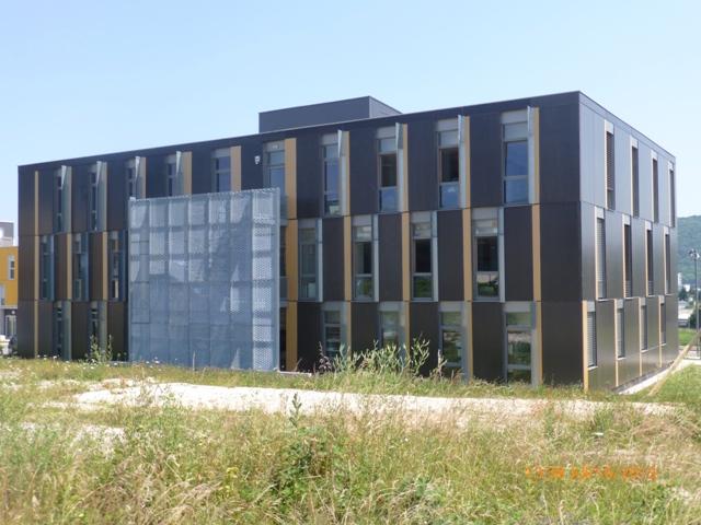 Sofaper texia construction bio parc a besancon lasure beton 1
