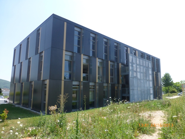 Sofaper texia construction bio parc a besancon lasure beton 11