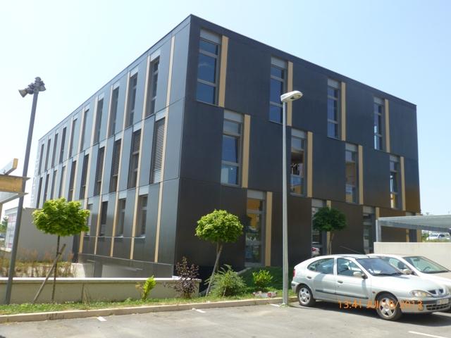 Sofaper texia construction bio parc a besancon lasure beton 15