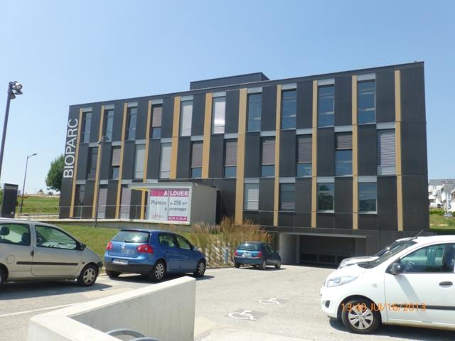 Sofaper texia construction bio parc a besancon lasure beton 17