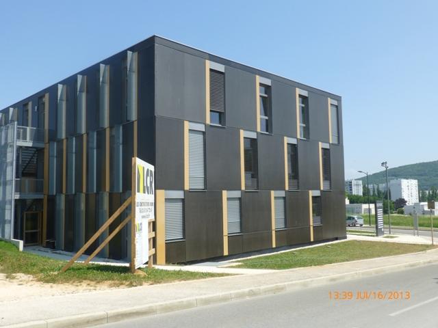 Sofaper texia construction bio parc a besancon lasure beton 20