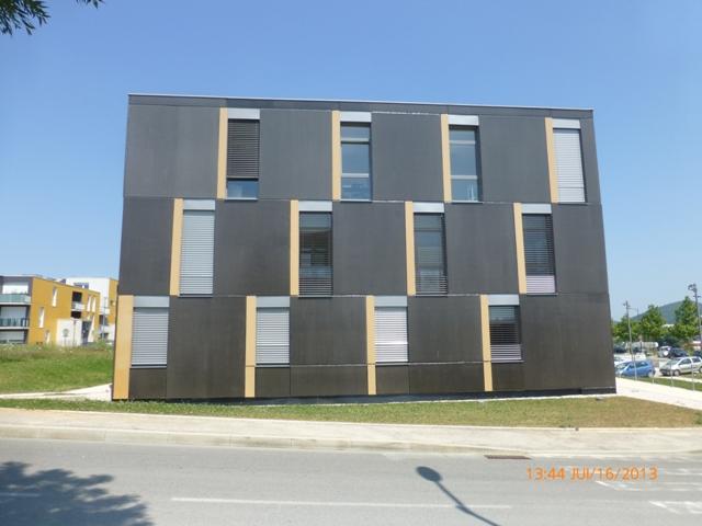 Sofaper texia construction bio parc a besancon lasure beton 3