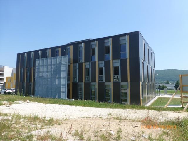 Sofaper texia construction bio parc a besancon lasure beton 4
