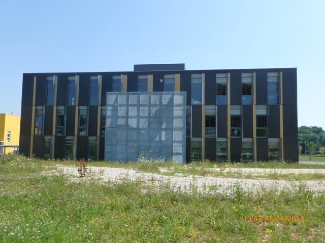 Sofaper texia construction bio parc a besancon lasure beton 7