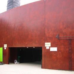 Sofaper theatre de verdure chateau d o montpellier lasure beton pieri 21